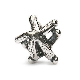 Trollbeads Starfish TAGBE-20041