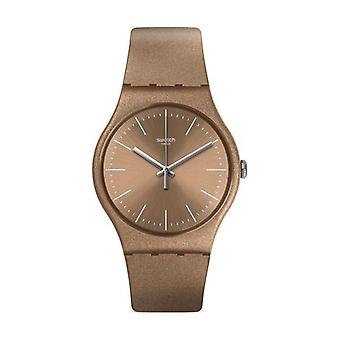Swatch watch new collection model suom111