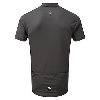 Dare 2B mens Delineate Polo shirt
