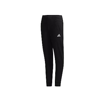 Adidas JR Stadium Pant DV1651 universal all year boy trousers