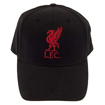 Liverpool FC:n baseball-lippis