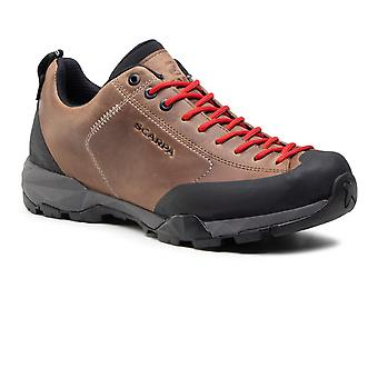 Scarpa Mojito GORE-TEX Women's Walking Shoes - SS21