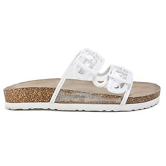 WHITE MOUNTAIN Shoes Hilda Women's Sandal