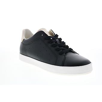 Geox Adult Womens D Blomiee Euro Sneakers