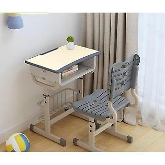 Adjustable Kid Study Desk