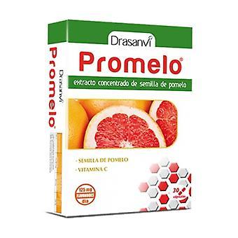 Promise it 30 capsules
