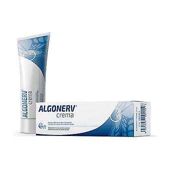 Algonerv 75 ml of cream