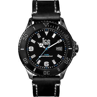 Men's Watch Ice (ø 44 mm)