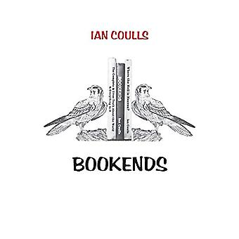 Bookends by Ian Coulls - 9781760417949 Book