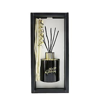 Lampe Berger (Maison Berger Paris) Bijou Scented Bouquet - Lolita Lempicka (Black) 115ml/3.8oz