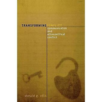 Transformieren von Konflikten