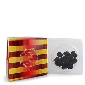 Swiss arabian al rahma bakhoor 25 tablettia bakhoor suitsukke (unisex) swiss arabian 548624 25 tablettia