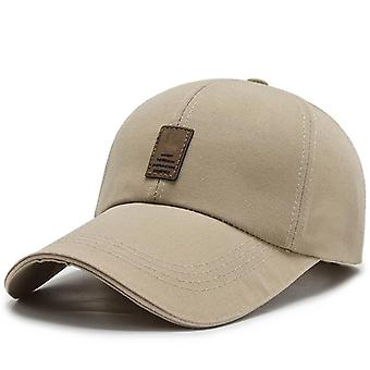 Running Workouts And Outdoor Activities Sports Golf Caps