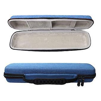 Sac de rangement hard carrying case box