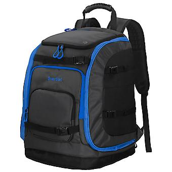 Large Capacity Back Pack