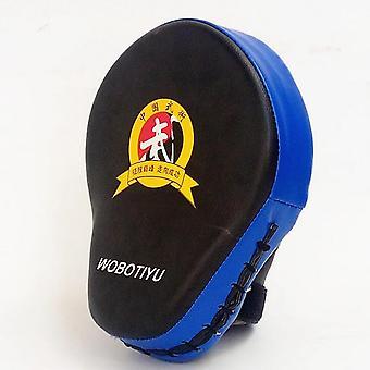 Quality Hand Target Mma Martial Thai Kick Pad Kit