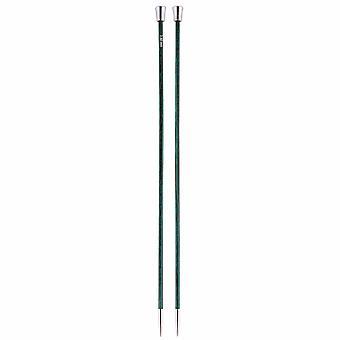 Knitpro Royale: Neuletappit: Yksiosainen: 40cm x 3.50mm