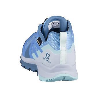Salomon XA Rogg Gtx L41276500   women shoes