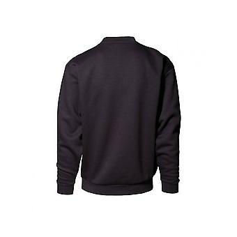 ID Unisex Pro Wear Regular Fitting Classic Sweatshirt