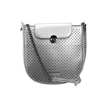 MONNARI ROVICKY67680 BAG1300022 everyday  women handbags