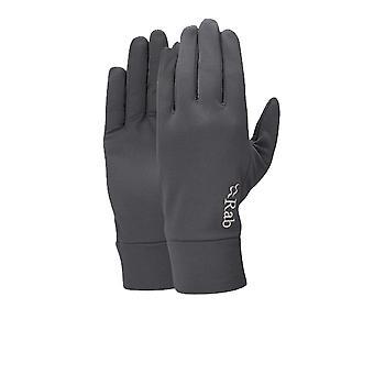 Раб Flux Лайнер перчатки - SS21