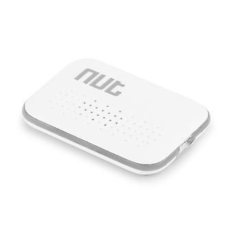 Mini Smart Tracker Nut3 Bluetooth Gps Smart Finder Anti-lost Alarm Lost
