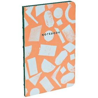 Terracotta Small Bullet Journal