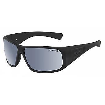 Dirty Dog Ultra Sunglasses - Satin Black