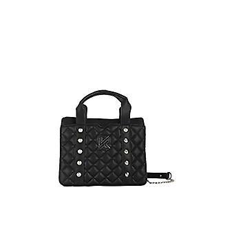 Kaporal LIOMA, Women's Bag, Black, TU