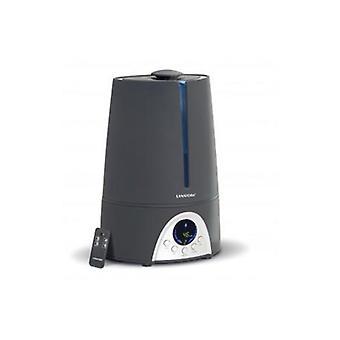 Lanaform Vapolux - The humidifier with cold vapor
