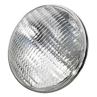 apc apc12300s 300w 12v 密封束灯泡
