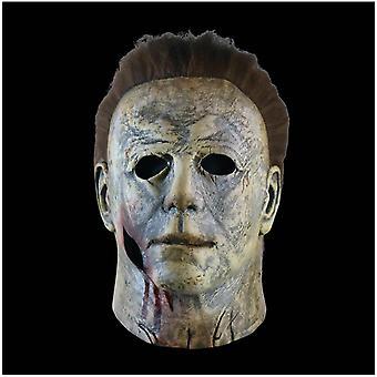 Halloween (Film 2018) Michael Myers Mask