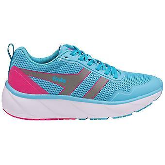 Gola Typhoon Road GLA010EJ juoksee ympäri vuoden naisten kengät