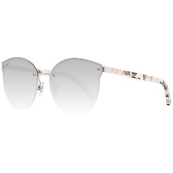 Web eyewear sunglasses we0197 5945c