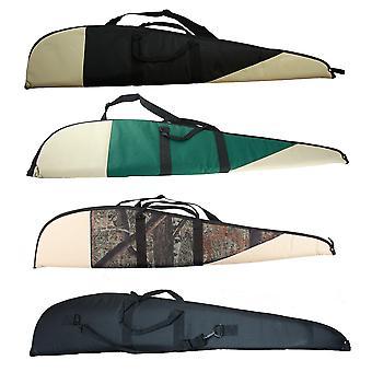 التراث بندقية بندقية زلة بوصة 49 بندقية من نوع zip ومبطن على الغطاء يناسب نطاق بندقية