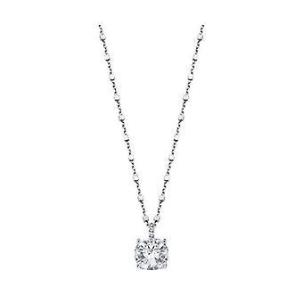 Lotus juveler halskæde lp2005-1_1
