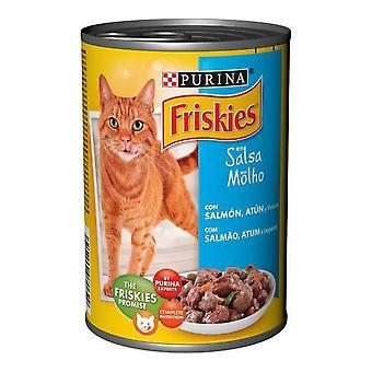 Hrană pentru pisici Purina (400 g)