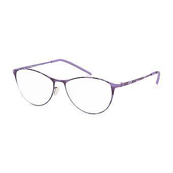 Italia Independent - Eyeglasses Women 5203A