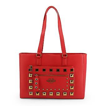 Love Moschino - Shoulder bags Women JC4285PP0BKO