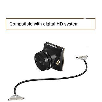 Suorita Cam Mipi Digital Hd -järjestelmäkamera