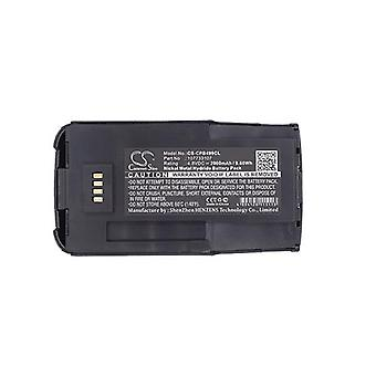 Cameron Sino Cpb499Cl Battery Replacement For Avaya Cordless Phone
