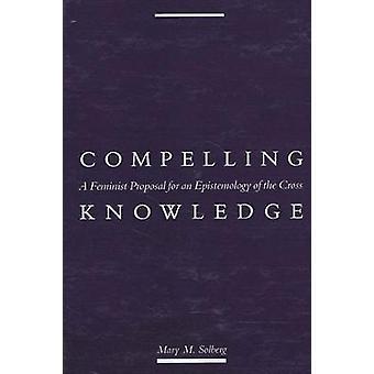 Conhecimento convincente
