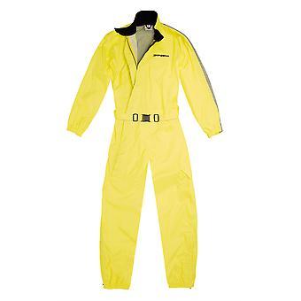 Spidi IT Rain Gear Rain Flux WP Suit Fluo [X66-280]