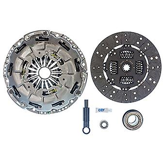 EXEDY 07129 OEM Replacement Clutch Kit