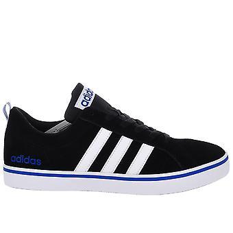 Adidas tempo Plus B74498 universele alle jaar mannen schoenen