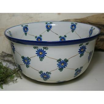 Bowl Ø 22 cm, height 11 cm, tradition 8, BSN 5794
