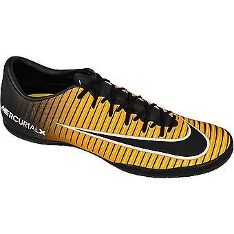 ナイキ Mercurialx 勝利 VI IC M 831966801 サッカーすべて年男性靴