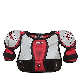 CCM top perspectiva pauldrons Bambini