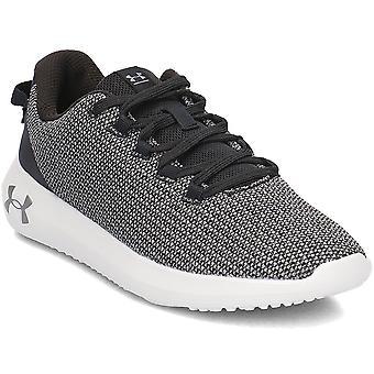 Sub Armour Ripple 3021186004 pantofi universali pentru bărbați