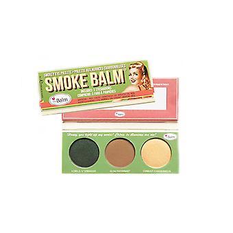 theBalm SmokeBalm 2 0, 36g